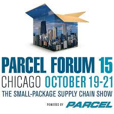 Parcel Forum