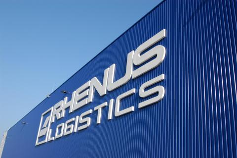 Rhenus Logistics extends service to Japan