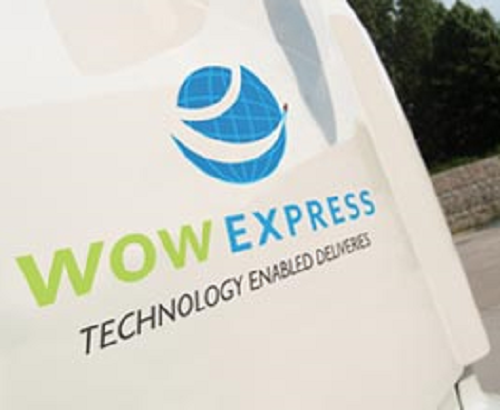 New investment for India's WOW Express
