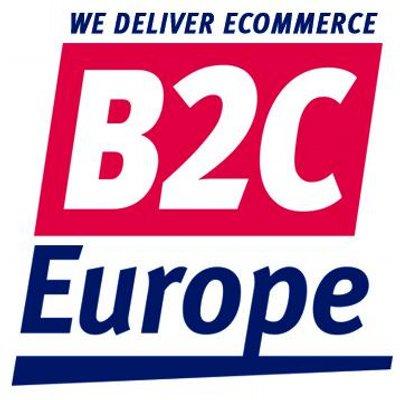 B2C Europe secures €7.3m in funding