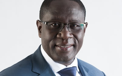 Wangusi re-appointed Director General of Kenya's Communications Authority