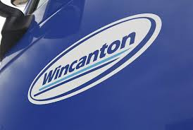 Wincanton announces B&Q contracts