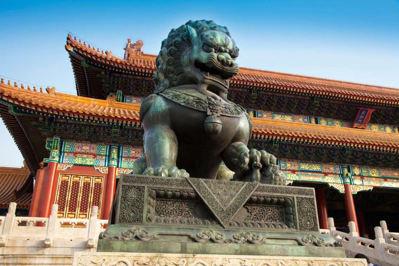 Baozun opens new Beijing warehouse