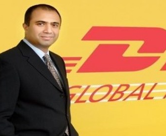 DHL Global Forwarding appoints new Philippines Country Manager
