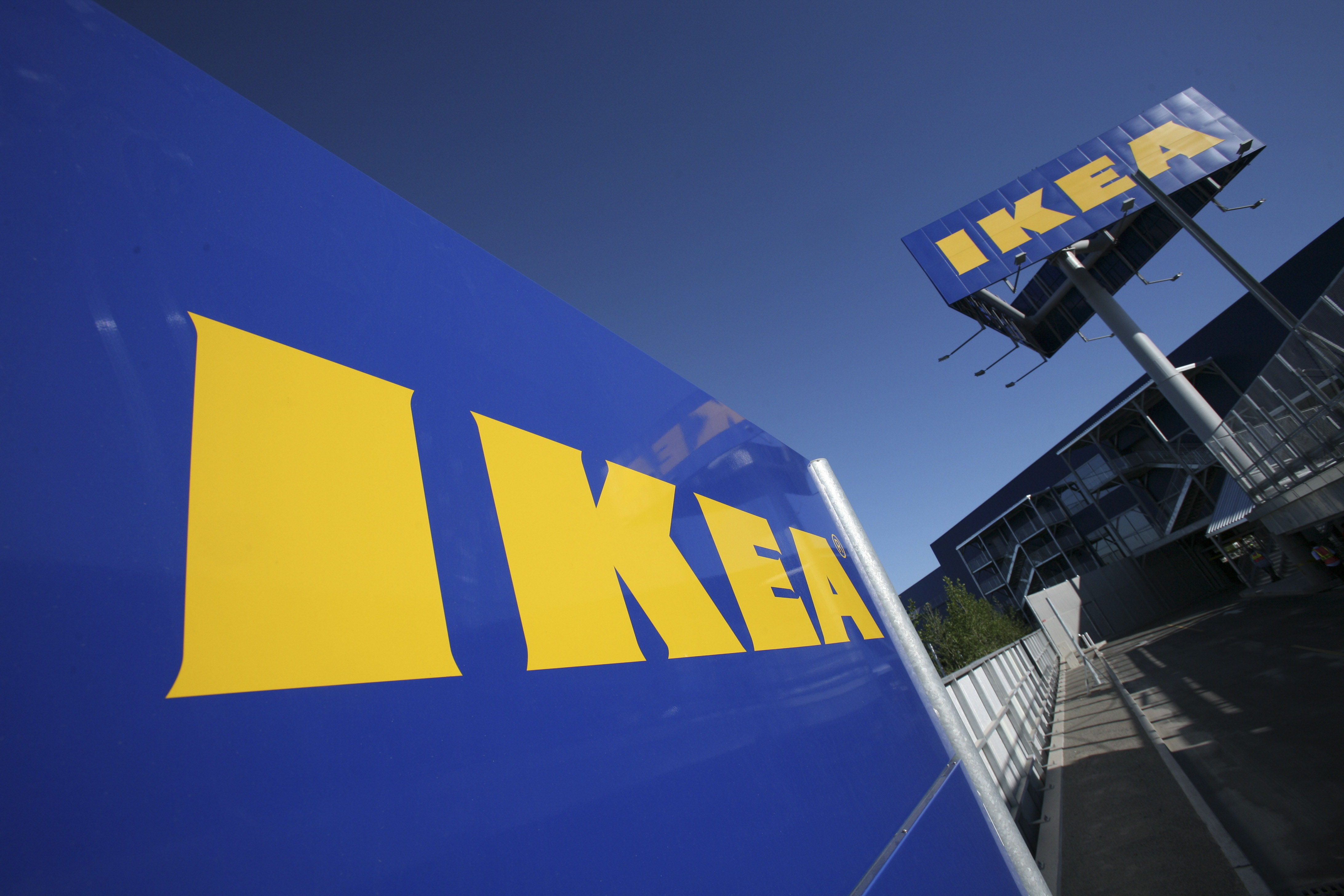 IKEA to open Order and Collection Point in Aberdeen next week