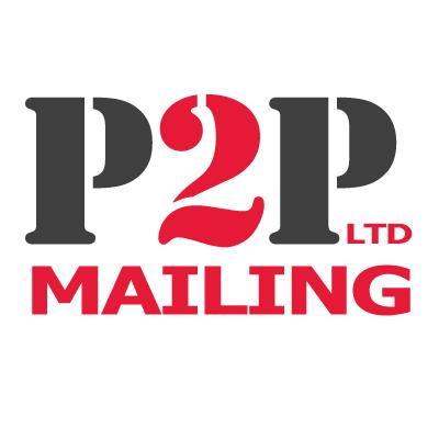 Fire at P2P Mailing Basildon facility