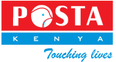 Posta Kenya signs deal with e-commerce player KiliMall