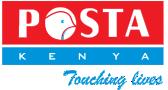Acting Postmaster General for Posta Kenya
