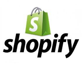 Shopify's Arrive app for online order tracking
