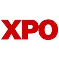 XPO opens new hubs ahead of Black Friday