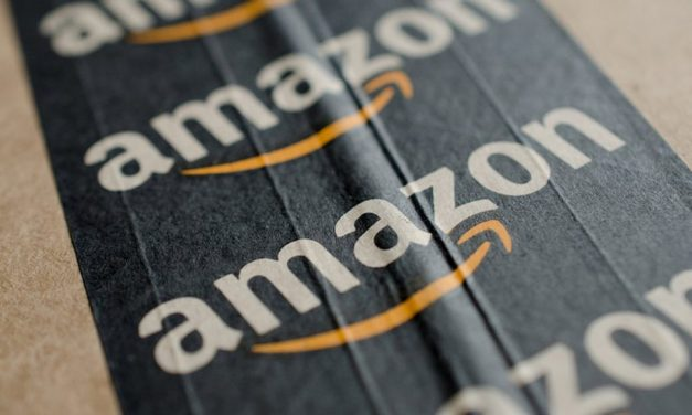 Amazon reportedly looking to build up own delivery network in Germany