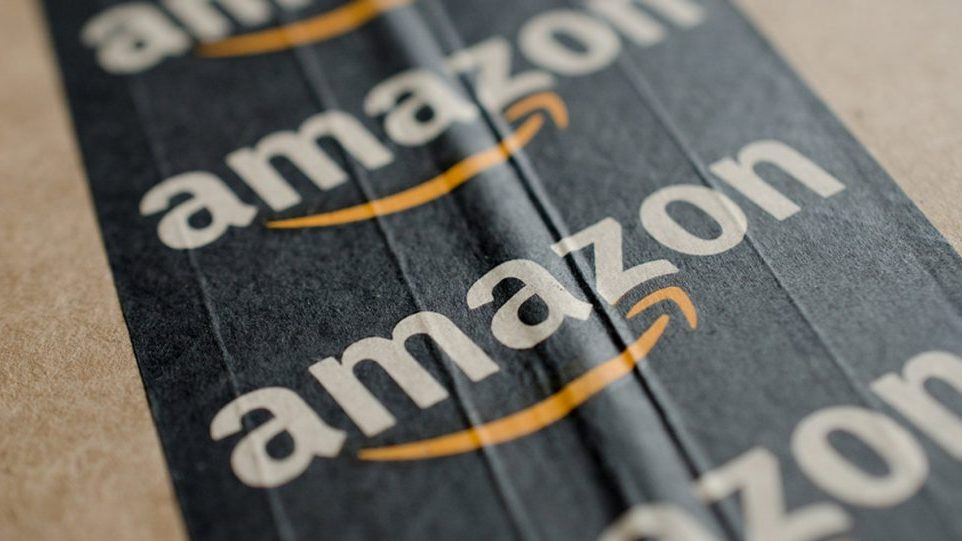 UK's Advertising Standards Authority assessing complaints over Amazon's next-day delivery claims