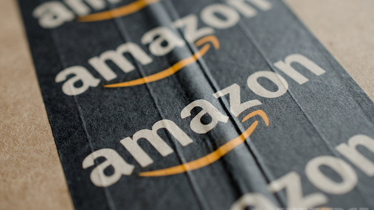 India Post reinforces relationship with Amazon India