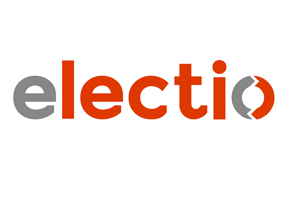 Electio announces new director of client technology