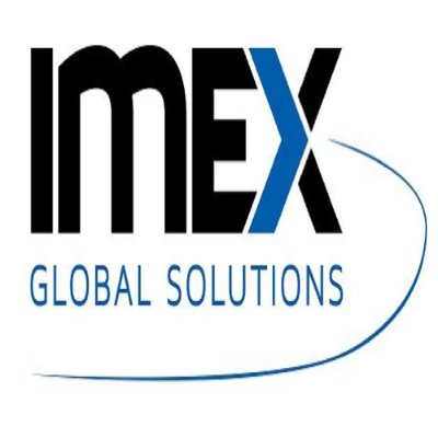 EasyPost partners with IMEX Global Solutions | Post & Parcel