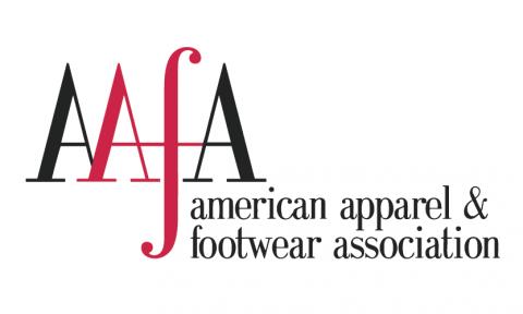 AAFA criticises TaoBao