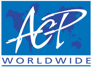 ACP Worldwide appointed as Air China GSA in South Africa