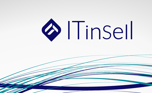 ITinSell launches in UK