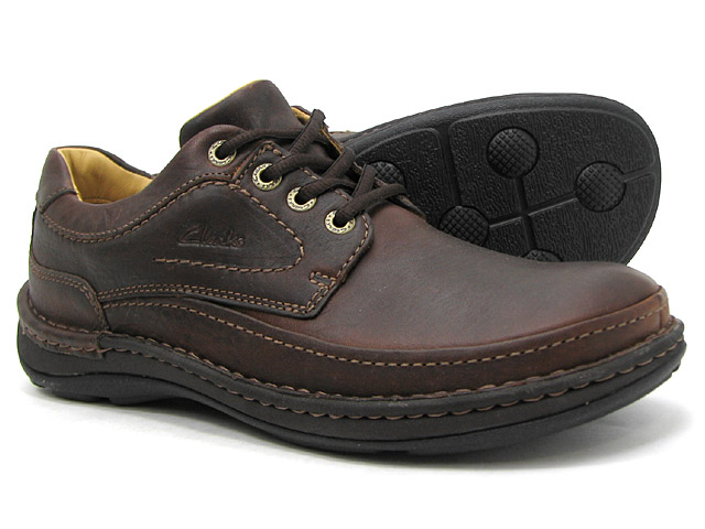 Best Mens Business Casual Shoes