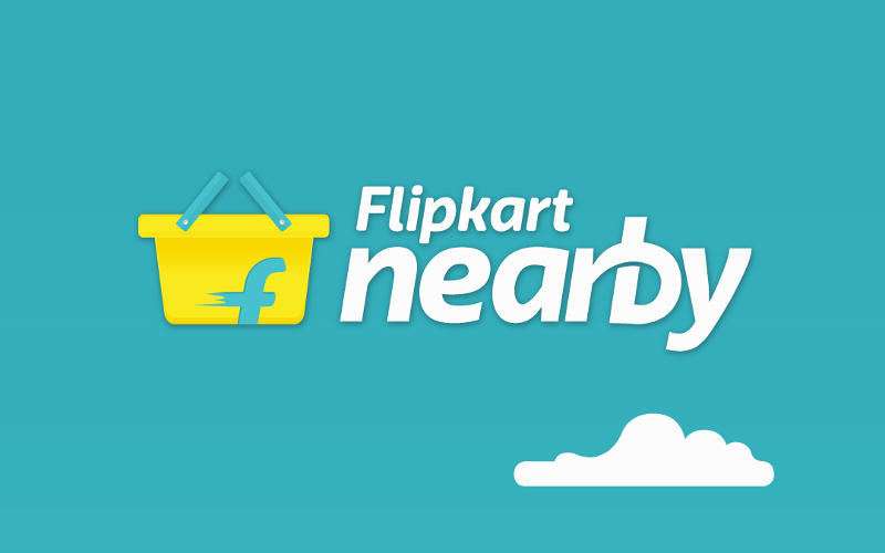 Flipkart soft launches grocery delivery app
