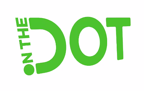 MATCHESFASHION.COM partnering with On the dot for on demand delivery