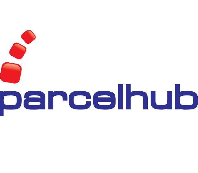 Parcelhub sets up e-commerce support team