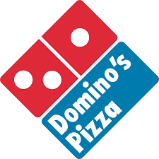 Domino's adds Amazon Echo ordering capability in time for the Super Bowl