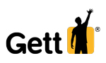 Gett offering parcel delivery service in Israel