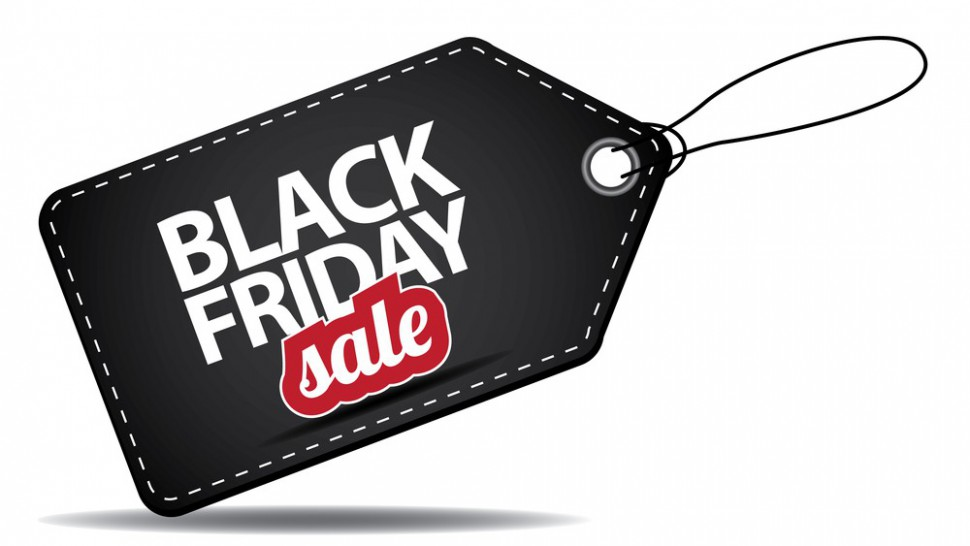 Black Friday Weekend: Lessons learned from 2014