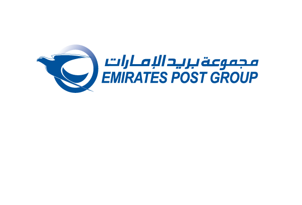 Emirates NBD renews mailroom contract with Emirates Post