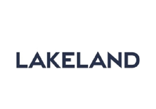 Lakeland UK updates  packaging solutions for online shoppers