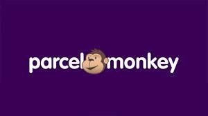 Parcel Monkey unveils end-to-end platform with cloud fulfilment service