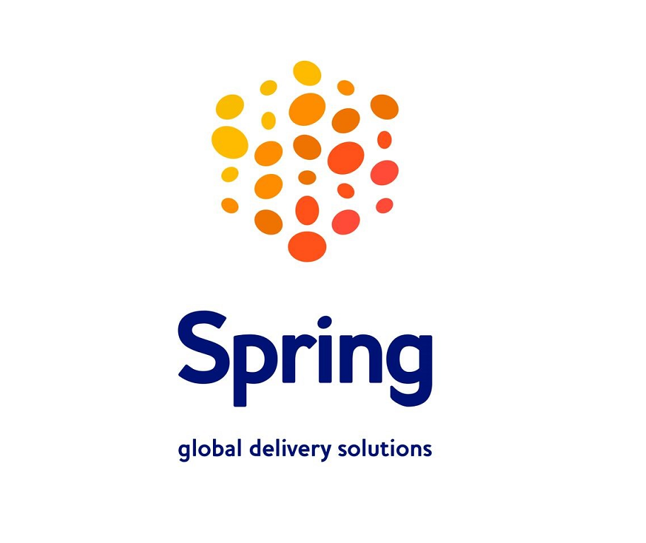 Spring launches new brand to support international growth