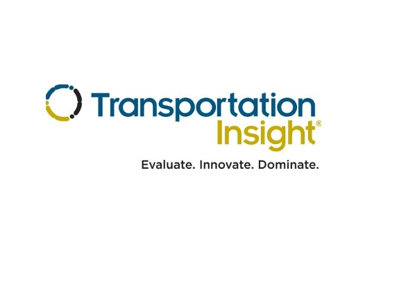 Transportation Insight buys BirdDog Solutions