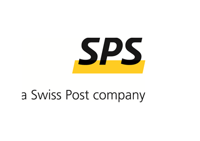 Swiss Post Solutions appoints new Vice President of Operations for the Mid-Atlantic Region