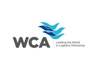 WCA appoints new CEO