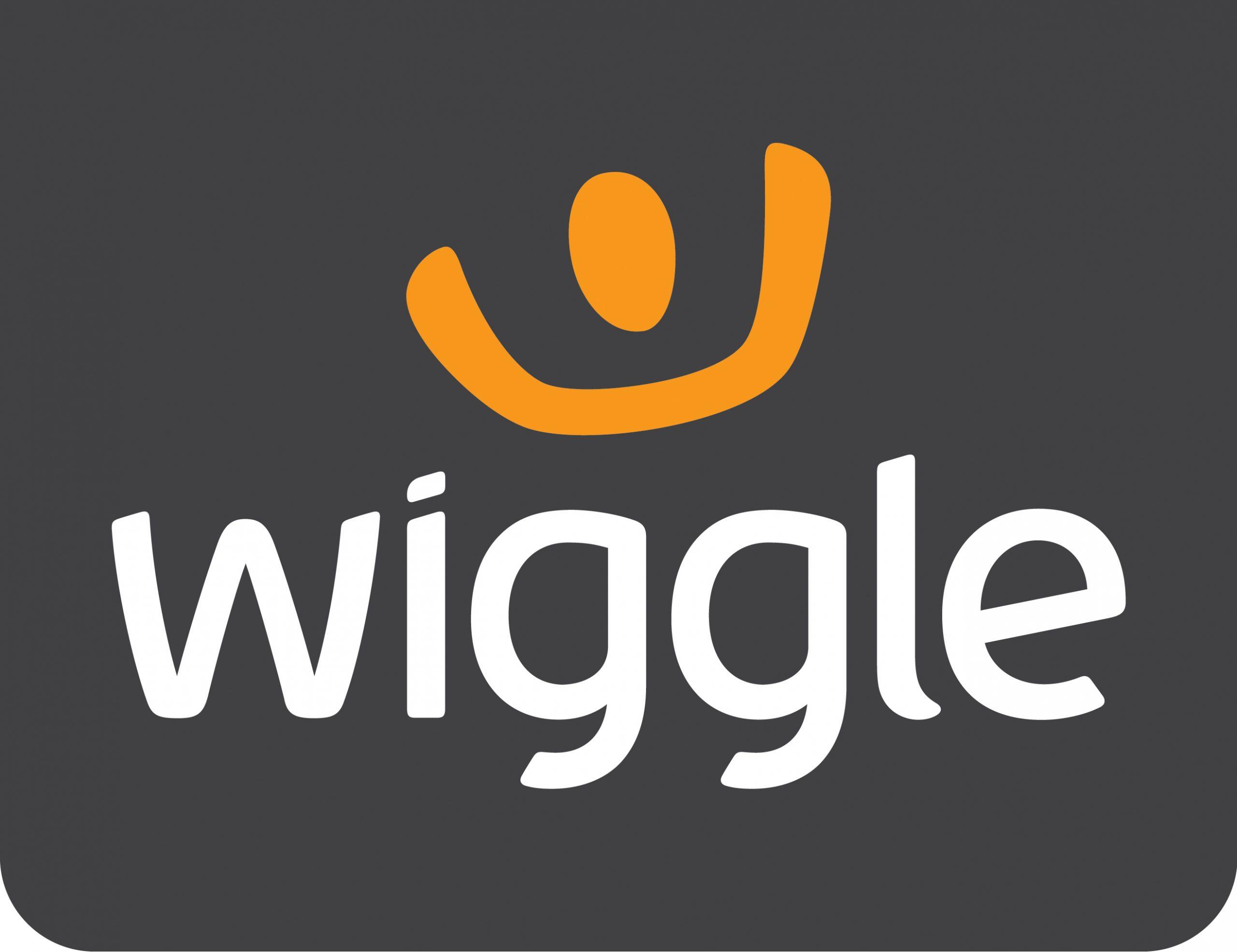 Wiggle's PUDO widget