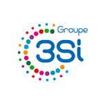3SI in talks to buy  Girard-Agediss