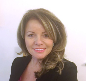 Whistl appoints Christine Key to lead Packets and Parcels expansion