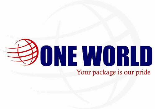 One World Express company to tackle cross border issues in continental Europe