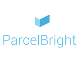ParcelBright.com stops accepting parcel orders through its website