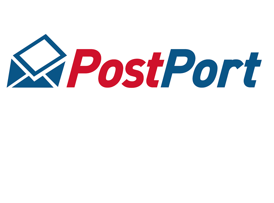 D.E.S. launches Interconnect-ready PostPort solution for transparency on untracked mail