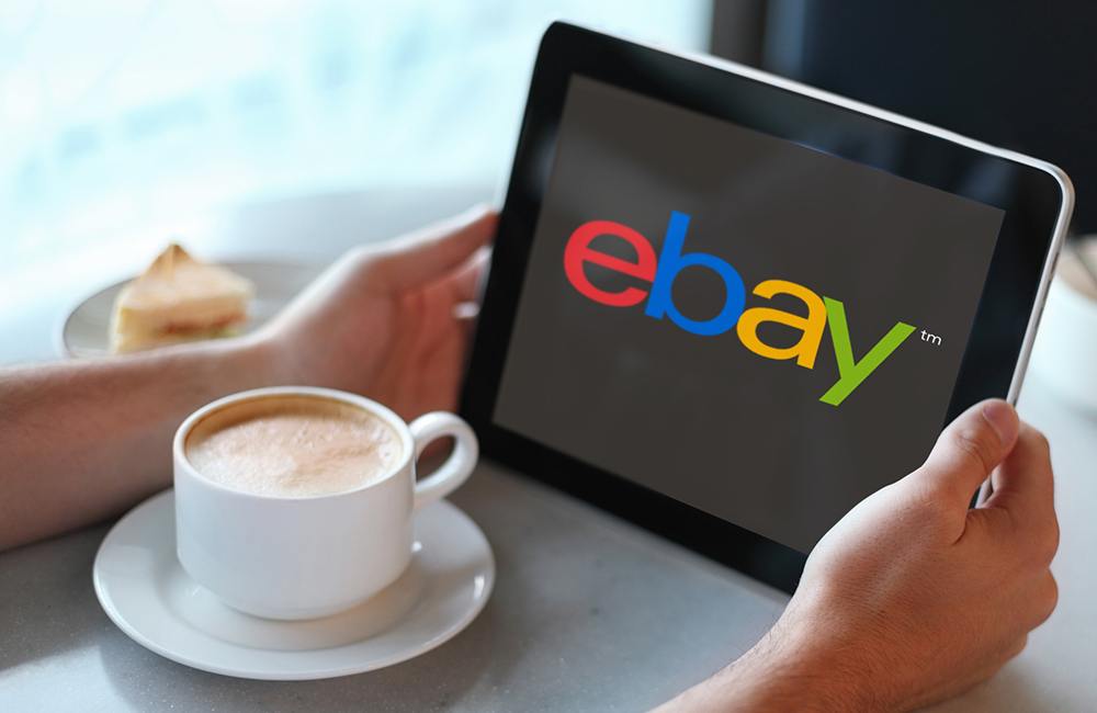 Online SMEs optimistic for 2016, says eBay