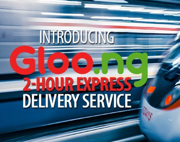 Nigeria's Gloo.ng offering two-hour delivery service