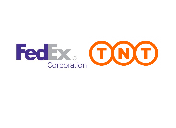 Brazil upholds approval of FedEx/TNT deal