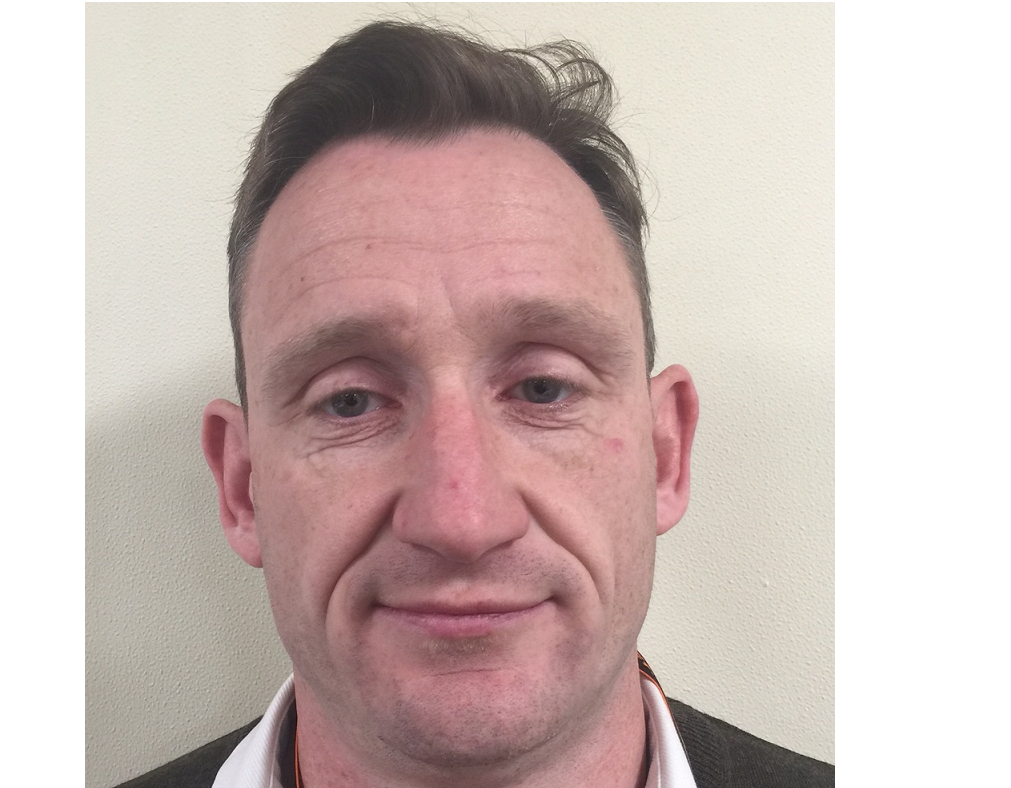 Whistl appoints New Business Manager in Northern Ireland
