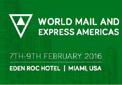 """World Mail and Express Americas speakers sing the praises of """"coopetition"""""""