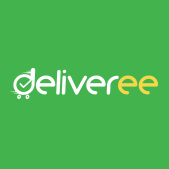Deliveree adds motorbikes to its Jakarta delivery options