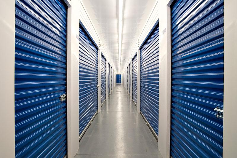 SingPost's GSC sees increasing take-up of self-storage facilities by online retailers