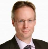 New Retail Director for Waitrose